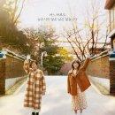 오늘 첫방송 되는 JTBC, MBC, SBS 새 월화드라마 출연진 라인업.jpg
