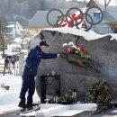 대형사고가 도사리는 동계 올림픽의 꽃 - 루지, 스켈레톤, 봅슬레이