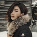 여베우, 가수 채정안 (꿈 XXIII)