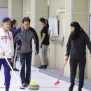 제 1회 컬링 시민리그 예선전 후기 및 컬링 강습 체험 신청 방법