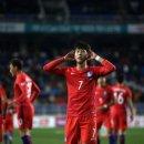 러시아월드컵 개막전 전체 일정 한국경기 시간 실시간 중계