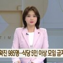 2020년 12월 <b>24</b>일 <b>KBS</b><b>뉴스</b>타임 [1]