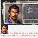 (끌올) 김보연님 다시 보아 주세요.....원하시는 대로(소제목) 수정해 드립니다...