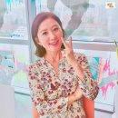 허스토리 김희애