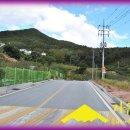 소백산의 품속에서 - 중앙선 희방사역 (2018. 10. 13)