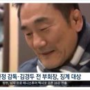 김경두 김민정 팀 킴 폭언 인권침해 컬링