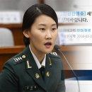 청와대 국민청원 홈페이지, 조여옥 대위 징계 8만건 줄이어