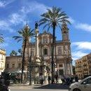 시칠리아 여행 준비: 예산 정하기 Tip