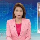 태국 천연라텍스 음이온 매트리스, 토르말린 침대 베트남 중국 라텍스 라돈 검출
