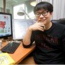 윤서인, 조두순 사건 피해자에게 1억 손해배상 고소