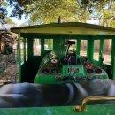 미국 플로리다 동물원 Gulf Breeze Zoo