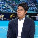 정현 테니스 IMG코리아 세계 랭킹
