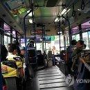 240번 버스 논란 기사 딸 반전으로 이어진 사건 진실은 뭔가?