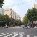 [주간<b>실거래가</b>]개포경남<b>아파트</b> 26.8억 1위…재건축단지...
