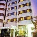 아르헨티나 로사리오 가성비 좋은, Hotel Solans Republica