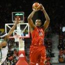 KBL 한국 프로 농구 외국인 용병 선수 제도 규정