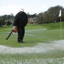 AT&T 페블비치 프로암, 필 미켈슨 PGA 투어 통산 44승 예약