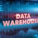 인공지능과 빅데이터를 위한 정보 분석 아키텍처, LDW