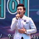 가수 민수현 가요무대 나이 고향