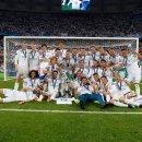 2017-18시즌 레알 마드리드 VS 리버풀 챔피언스리그 결승전