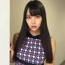 머글이 보는 프로듀스48 일본 참가 멤버.