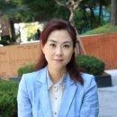 한·일 연극 교류에 앞장서는 배우·연출가 린다 전