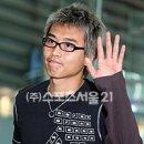 Q. 이동국선수 장애등급이 나오나요 이동국 선수가 너무 불쌍해요. 8년을 기다렸는데...