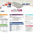 2018 포항 철강마라톤(STEEL RUN) 대회 후기