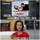 문성근 김여진 합성사진 집유 석방, 무엇이 문제인가