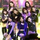2018 가온차트 K-POP 어워드, 워너원 아이유 트와이스 선미