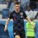 크로아티아 축구선수 이반 페리시치