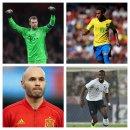 2018 러시아 월드컵 : 대회 일정 및 경기 전망