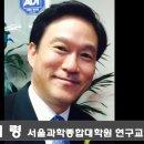 팔아유닷컴_권선택 전 시장의 재판결과와 향우대전시정