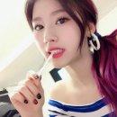 ♥걸그룹♥ 트와이스 멤버 소개 - 사나