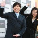 최화정 나이 이영자 밥블레스유