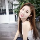 황미나 기상캐스터 프로필 김종민 나이 차이