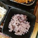길병원 맛집 : 구월동 돈까스 숨어있는 맛집, 클래식돈까스