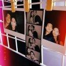 서재원 나대한 열애 썸바디 커플 근황
