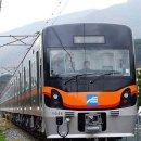 부산지하철 파업 운행시간표