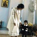 아키바 리에 남편 이재학 결혼 딸