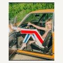 슈츠 SCHUTZ :: 여성구두브랜드 갤러리아 팝업스토어 오픈 소식♩