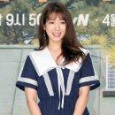 """[단독]박신혜, tvN '알함브라…' 확정 """"스페인 간다"""""""