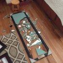 멕시코 지진