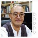 [손꼽히는 명당 시리즈] 인촌 김성수 선생 생가