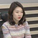 전현무 한혜진 아이큐에 실망? 한혜진 살벌한 질투