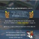 성남FC vs 수원삼성 3월 16일 한탄하지 않기!