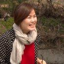 불타는 청춘' 임오경 오빠의 '복분자 보쌈' 비법은?