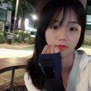 로드fc 이수연 미녀 파이터 나이와 몸매, 배우 같은 미모로 스타예감