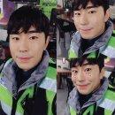 라이브 정유미 이광수 tvN 주말드라마