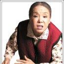 김수미 나이 혈액형 리즈시절 과거사진 모음